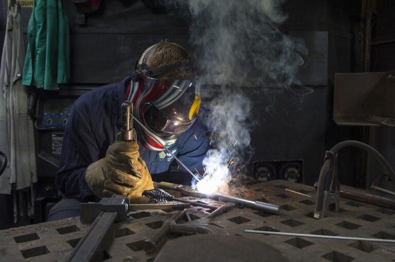 Industrie opus groep uizendbureau Lochem vakgebied